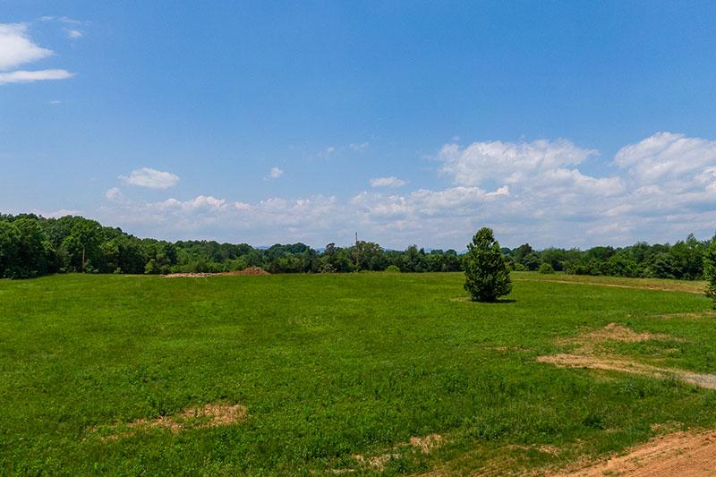 Broomfield Farm Parcel 4