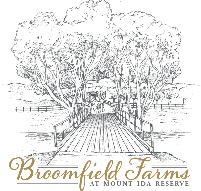 Broomfield Farms